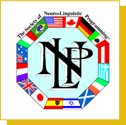 The Society of Neuro-Linguistic Programming