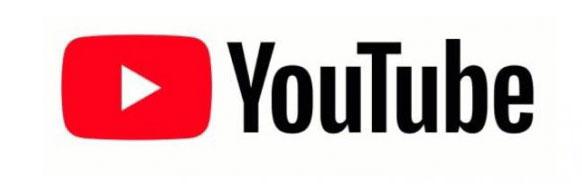 Canal de Youtube de Juan Antonio Perez