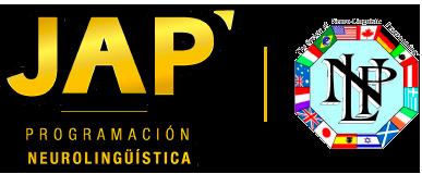 Juan Antonio Perez - PNL