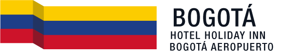 flag-colombia-bogota