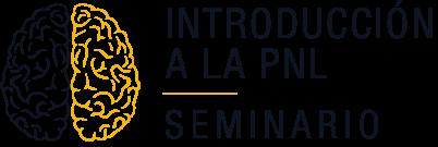 Introducción a la PNL - Seminario