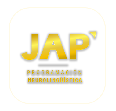 JAP - Programación neurolingüística