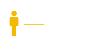 Padres asertivos - seminario