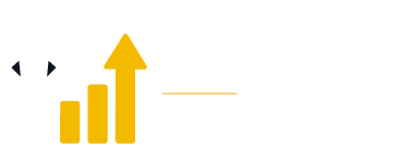 Persuasión en ventas - Seminarios