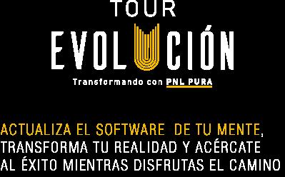 ACTUALIZA EL SOFTWARE DE TU MENTE, TRANSFORMA TU REALIDAD Y ACÉRCATE AL ÉXITO MIENTRAS DISFRUTAS EL CAMINO
