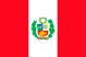 Eventos en Perú