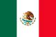 Eventos en México