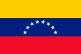 Eventos en Venezuela