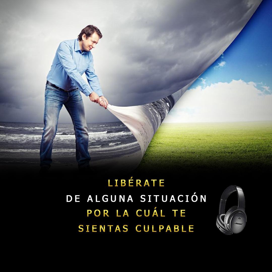 Audio insomnio - Juan Antonio Pérez - VIVIR PNL