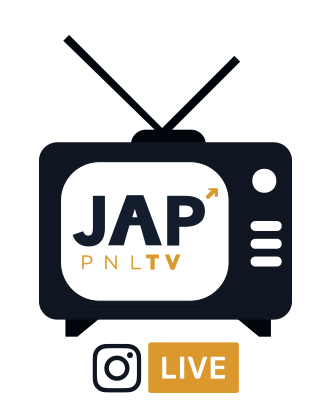 JAP TV en vivo