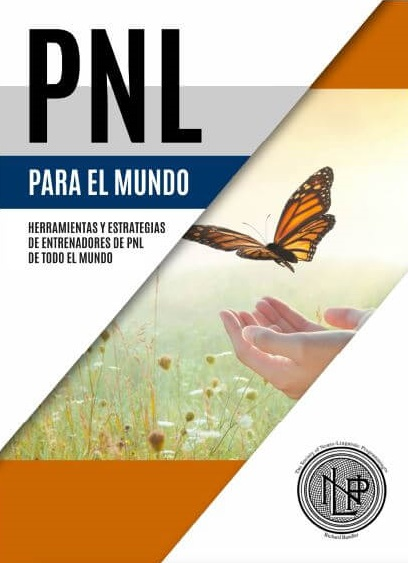 Libro NLP for the world gratis